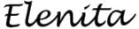Elenita | Ropa por Mayor de Mujer